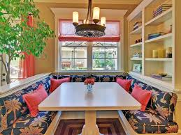 kitchen breakfast nook furniture uncategories kitchen breakfast nook ideas kitchen nook furniture