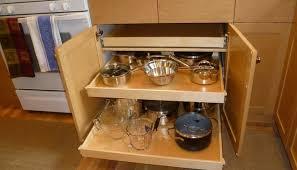 c kitchen ideas kitchen cabinet spice storage ideas exitallergy com