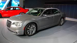 chrysler 300c 2016 interior 2015 chrysler 300 review top speed