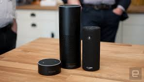 amazon allows echo call blocking a month after it should have
