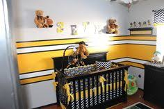 Steelers Bedding 17 Best Images About Pittsburgh Steelers Bedroom Decor On