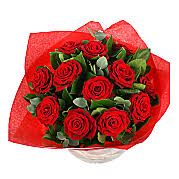 a dozen roses dozen roses dozen roses free next day delivery