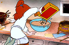 1k disney oliver company mygifs oliver u0026 company eat
