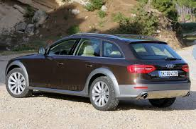 audi a4 news photos and reviews autoblog