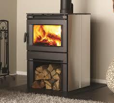 wood stoves alterra cs2400 kastle fireplace