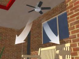 How To Keep Mosquitoes Away From Backyard How To Get Rid Of Mosquitoes In Your Yard 9 Steps With Pictures