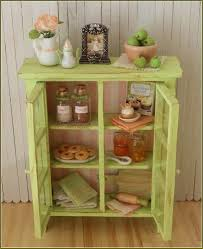Country Chic Kitchen Ideas Shabby Chic Kitchen Decor Home Design Ideas