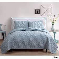 Twin Matelasse Coverlet Sale 82 Best Bedding Images On Pinterest
