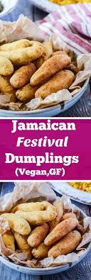 jamaikanische küche die besten 25 jamaican festival ideen auf rezepte aus