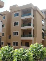al rihab residential الرحاب السكنية