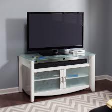 interior furniture led tv wall unit furniture entertainment