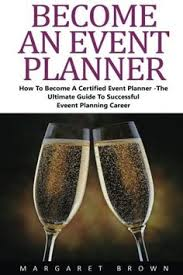 The Ultimate Wedding Planner Organizer The Wedding Planner And Organizer Wedding Log Wedding Planners