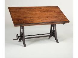 Home Trends Design Furniture by Home Trends U0026design Industrial Loft Industrial Loft 62