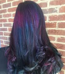 hair color of the year 2015 the 25 best hair color trends 2015 ideas on pinterest will