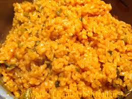 cuisine etudiante cuisine etudiante nouveau rice made with brown rice healthy