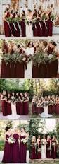 best 25 vintage winter weddings ideas on pinterest winter