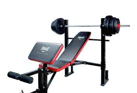 Gym Bench Size Bench B Awesome Weight Bench Gym View Larger Exquisite Marcy