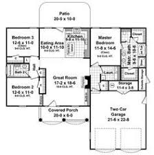 1500 sq ft home one house plans 1500 square 2 bedroom 1500 sq ft