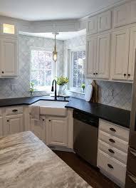 best 25 corner kitchen sinks ideas on pinterest kitchens with corner