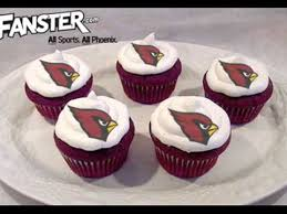 Super Bowl Decorating Ideas Cupcake Ideas 10 Decorating Ideas For Your Superbowl Party Youtube