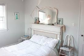 small guest room ideas headboard modern bed bedroom queen frame