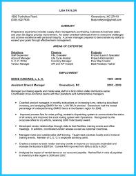 management resume retail retek