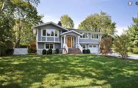 100 home interior design steps 25 best interior decorating