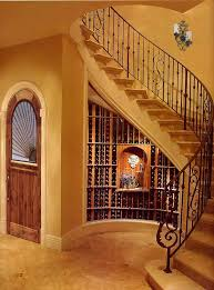 12 best stair railings images on pinterest stairs railing ideas