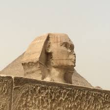 day 8 last day july 4th abu simbel cairo continual shift