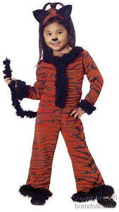 Tigress Halloween Costume Kung Fu Panda Tigress Costume Kids Teens Adults