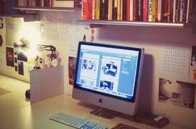 How To Decorate Your Desk At Home Organizing Your Room Incredible Inspire Home Design