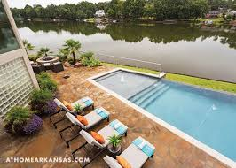 Arkansas wild swimming images 284 best swimming pools galore images gardens jpg