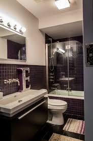 101 best bathroom images on pinterest bathroom ideas bathroom