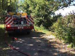 Wildfire Golf Club Ontario Canada by Update Crews Extinguish Wildfire On Mcarthur Island Infonews Ca