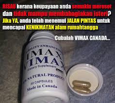 vimax ori murah arsyana kosmetik hazni zahril enterprise ut0003673 d