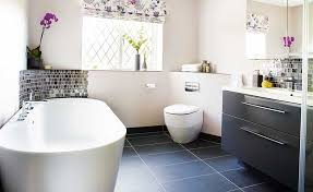 how to design a bathroom how to design bathroom ideas the architectural