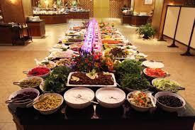 Ottoman Palace Cuisine by Hotel Ottoman Palace Thermal Spa U0026 Congre Hatay Turkey Booking Com