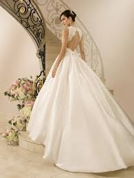 poofy wedding dresses dresses of indian picture more detailed picture about