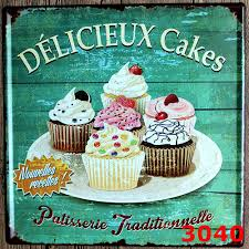 compare prices on vintage cake tins online shopping buy low price