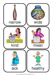 word preschoolers yahoo image search results daycare learning