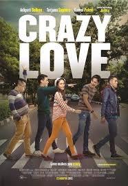 download film alif lam mim cinemaindo nonton film movie online gratis www xgators com tempat untuk