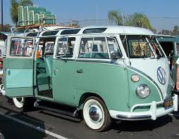 new volkswagen bus yellow vw bus old volkswagen bus stylish transportation pinterest