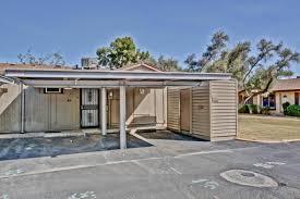 phoenix az homes for sale u0026 real estate homes com