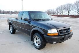 1989 ford ranger xlt 4x4 1998 ford ranger xlt 4 door 4x4 one owner