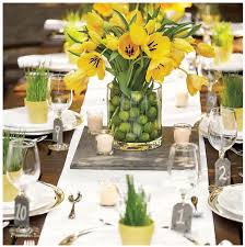 Kitchen Table Decoration Ideas 57 Best Dress Up Your Dinner Table Images On Pinterest Marriage