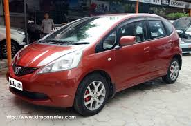 nissan micra for sale olx buy cars in kathmandu nepal