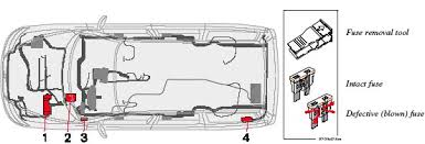 remove volvo v70 fuse box remove wiring diagrams instruction