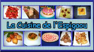 cuisine saison cuisine de saison familiale et festive cuisine de l espigaou