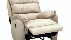 siege social conforama des milliers de fauteuils made in china provoquaient des maladies