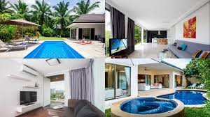 best air bnbs 10 of the best and most affordable airbnbs around thailand bk